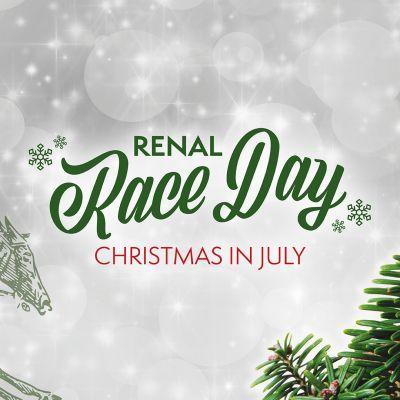Renal Race Day 2021