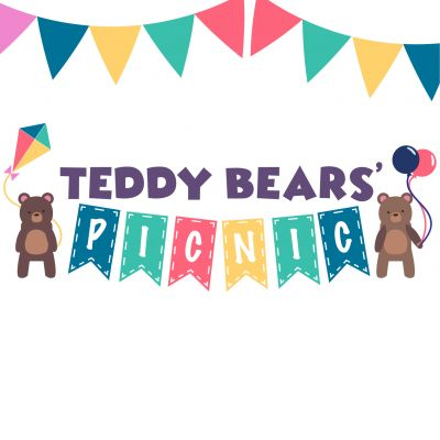 Teddy Bears\' Picnic 2020