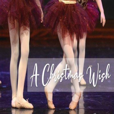 A Christmas Wish 2020 - Dance Force Toowoomba