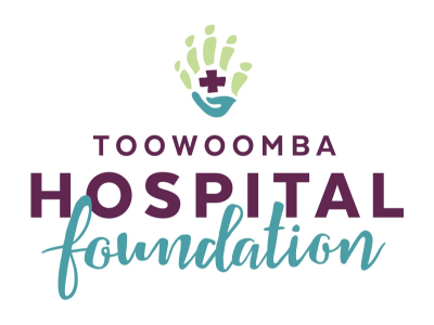 Toowoomba Hospital Foundation