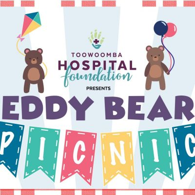 Teddy Bears\' Picnic 2021
