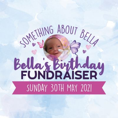 Something About Bella 2021